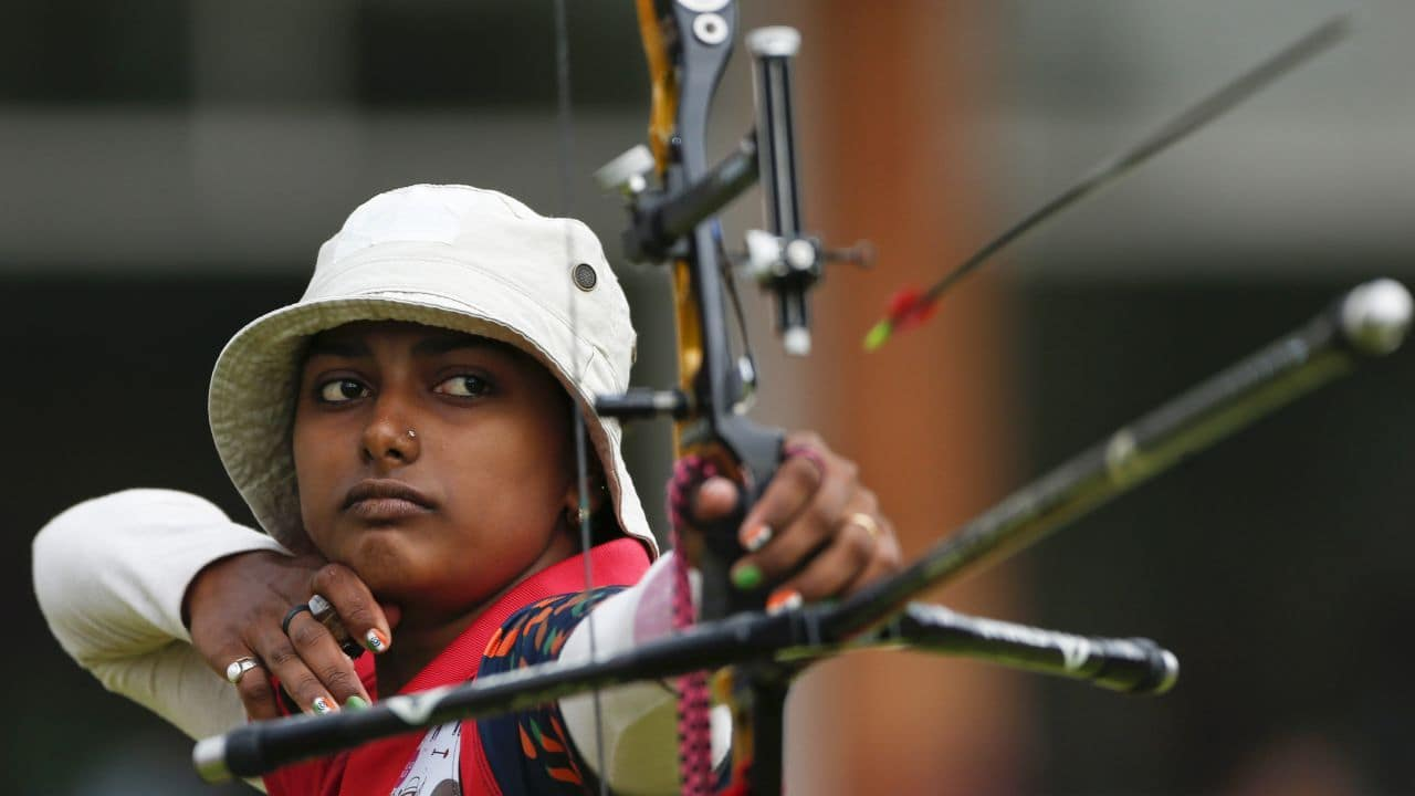 Tokyo Olympics 2020   July 28   Day 6 Live: Deepika Kumari and Pooja Rani in quarter-finals of archery and boxing respectively; Sai Praneeth loses in Badminton
