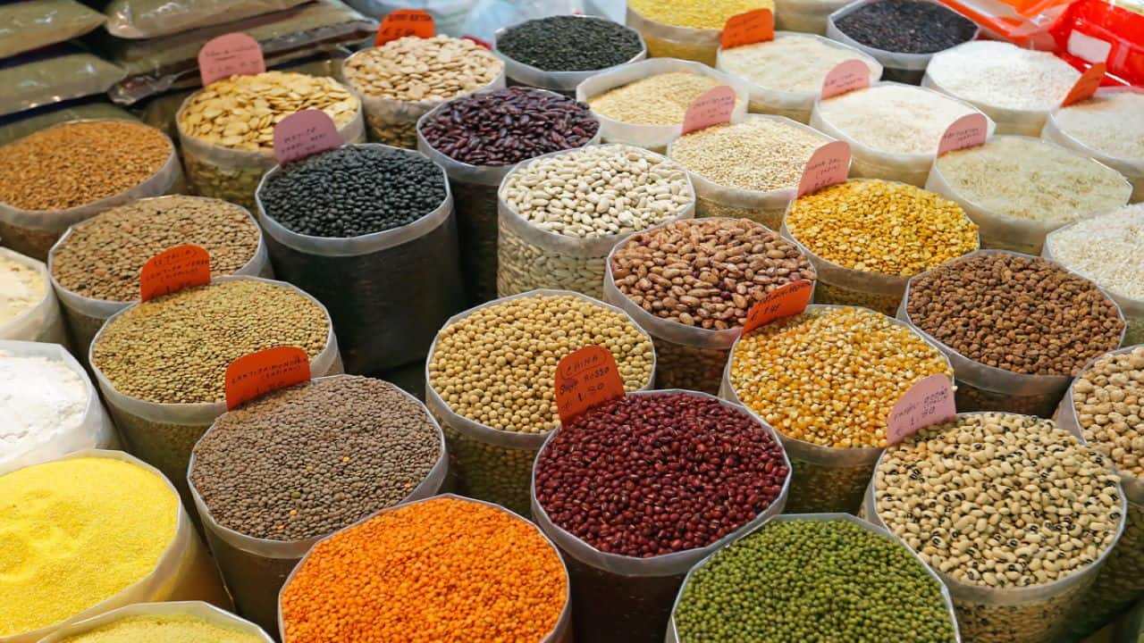 Is demand for free foodgrain under PMGKAY slowing?