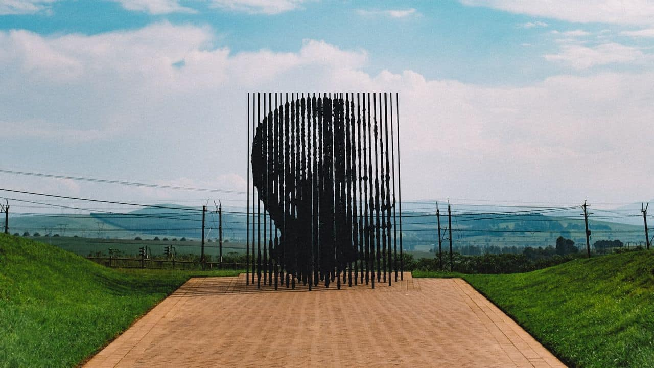 Nelson Mandela International Day | What to see, do, eat and experience in South Africa