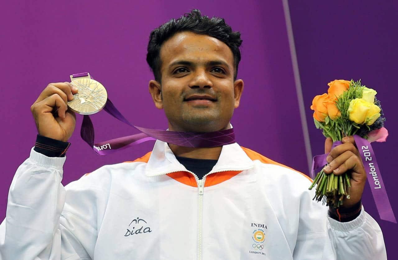 India will do better than London in Tokyo: 2012 London Olympics silver medalist Vijay Kumar