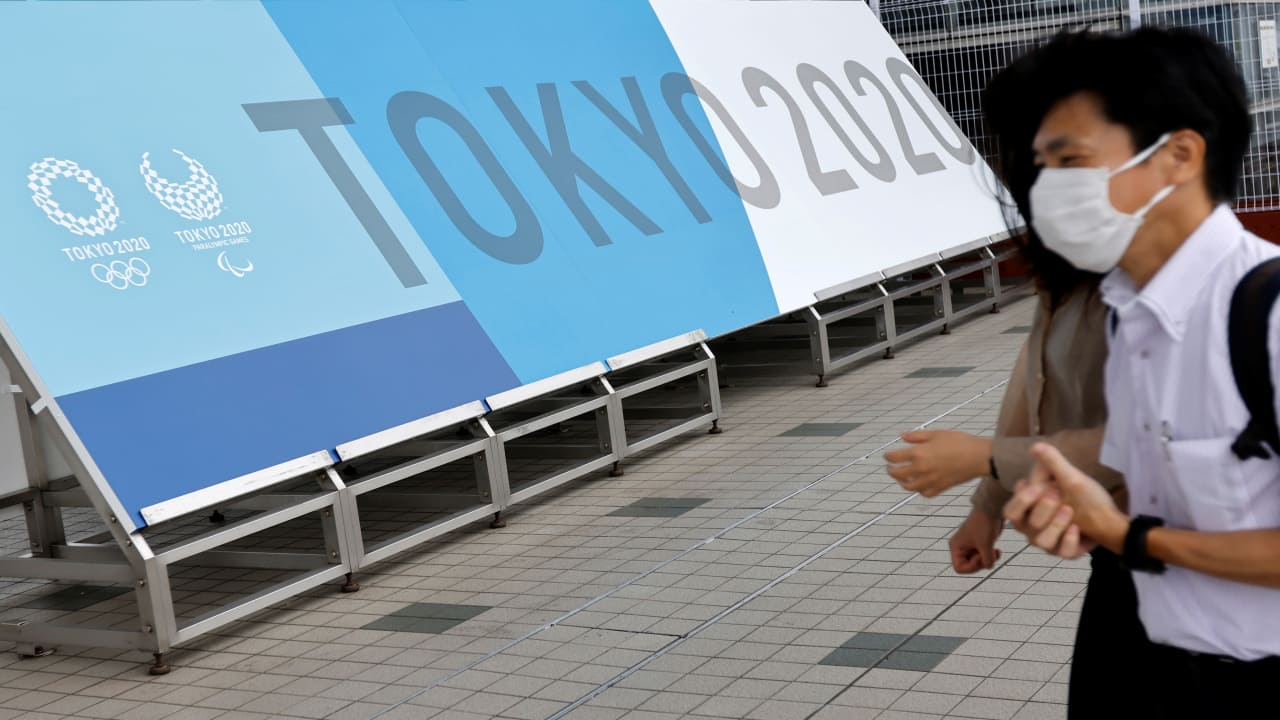 2020 Tokyo Olympics: Top 10 Indian medal hopes at the Summer Olympics