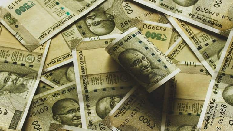 Rolex Rings mops up Rs 219.3 crore through anchor investors, ahead of IPO opening