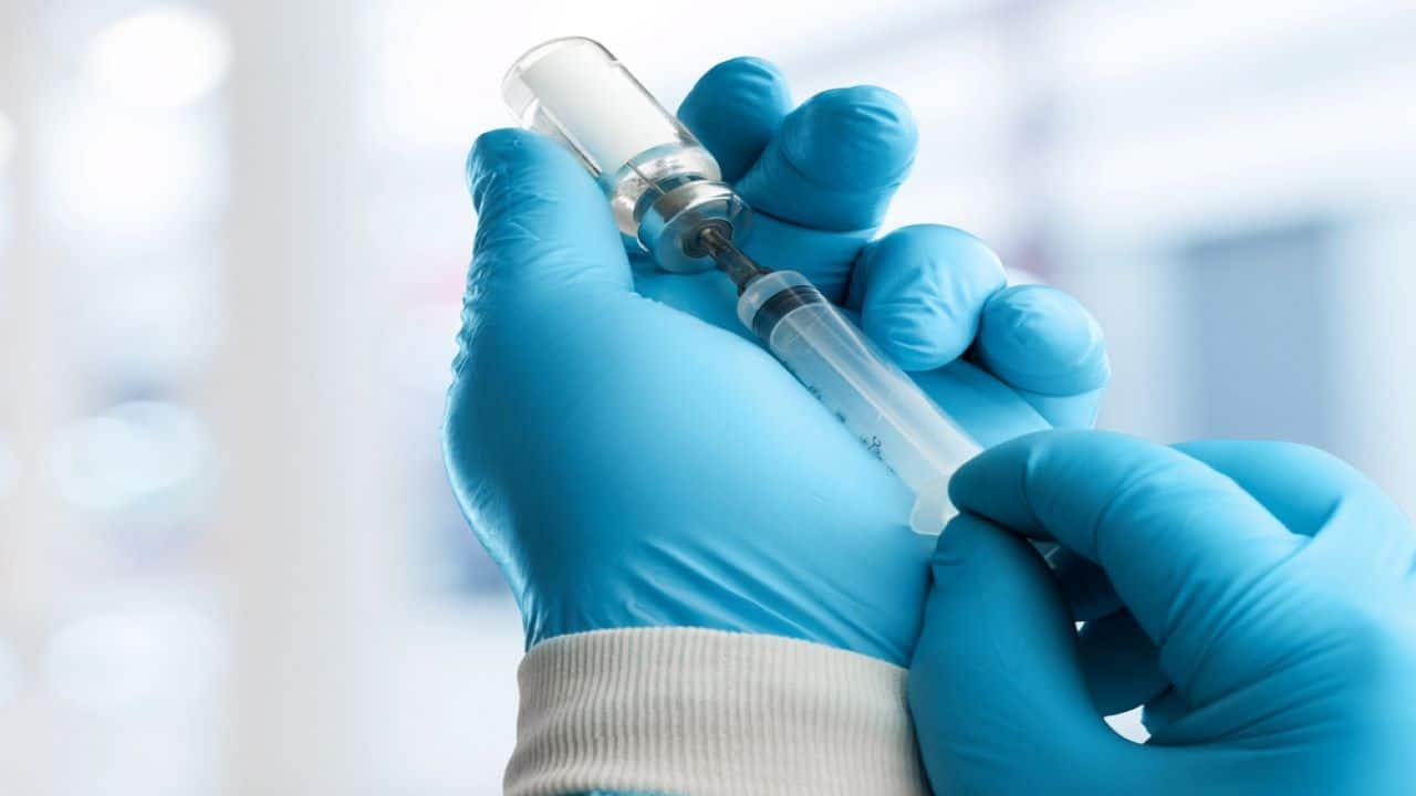 COVID-19 | Moderna 76% effective against Delta variant, Pfizer 42%: Study