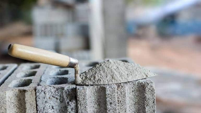 The Green Pivot | Cement companies' energy saving efforts pave the way for sustainable profits