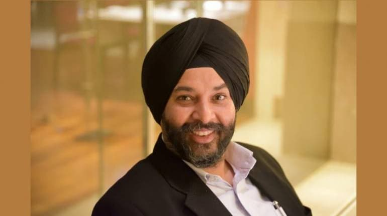 Gaganjot Singh will succeed Marc Pasquet, who has been called to other functions in the Michelin Group, the company said in a statement.
