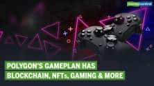 How Polygon is mining its way into India's gaming, blockchain & NFT space