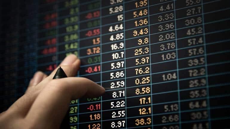 Massive passive: 50 years of the index fund
