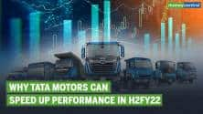 Ideas For Profit | Tata Motors