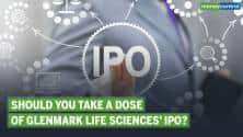 Glenmark Life Sciences' IPO | Core Strengths & Key Risks Explained