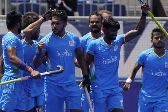 Tokyo Olympics 2021 Highlights   Day 11  August 03: India lose against Belgium in men's hockey, Sonam Malik loses in wrestling