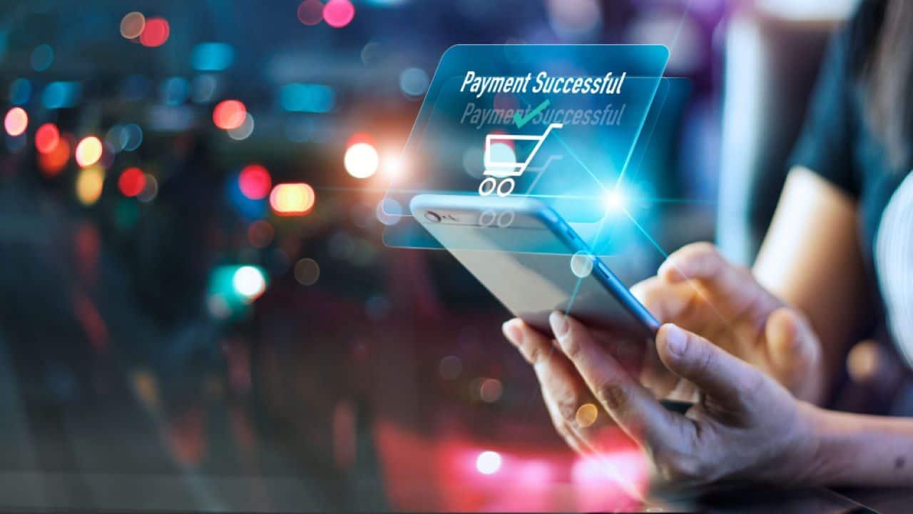 PhonePe, Google Pay, Paytm retain UPI market share, even as WhatsApp transactions double