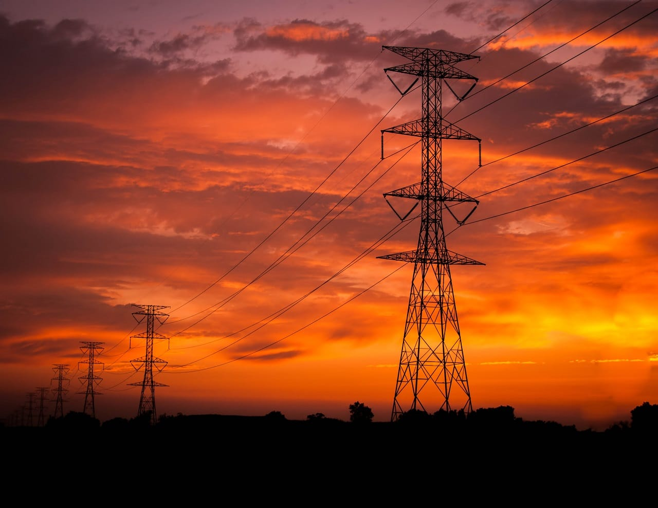 Power Grid Corporation of India: Earnings growth stable, valuation attractive