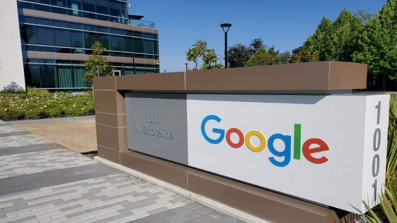 """Search engine giant Google is celebrating its 23rd birthday on September 27. To mark the special day, Google unveiled a special birthday doodle on its homepage.The tech company said that """"one chance encounter"""" between two computer scientists changed the course of the Internet and the lives of millions."""