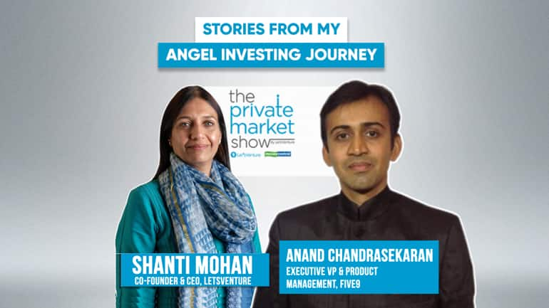 The Private Market Show | How to access global investments?