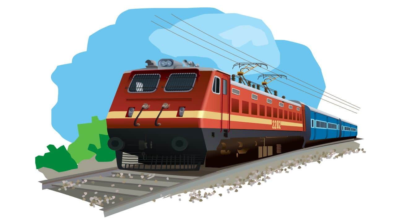 IRCTC -- Why this opportunity is much beyond the near-term revenge travel