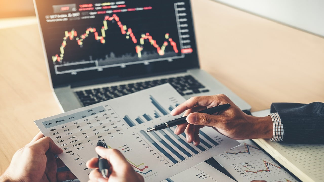 Why Mas Financial is a great long-term buy now