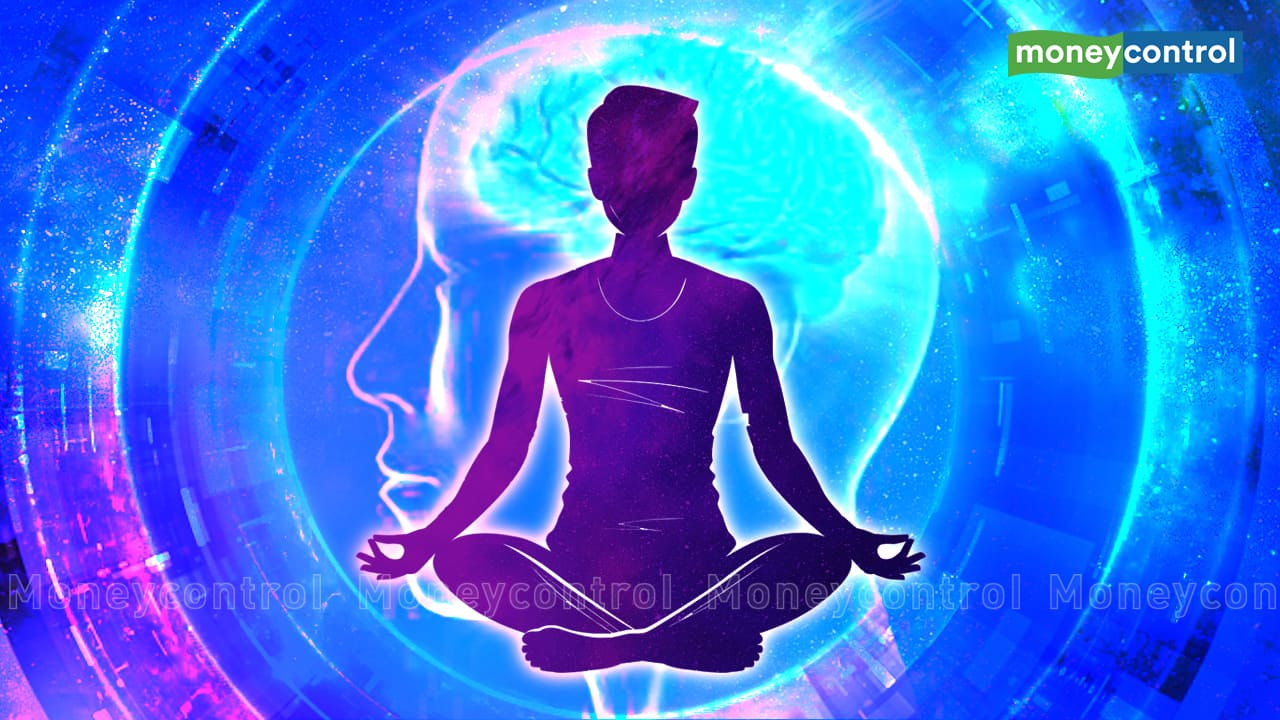 Meditation goes official as RBI stamps its approval