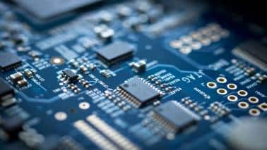 Semiconductor shortage may ease from January 2022