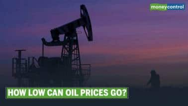 Oil Prices Continue To Slip; What To Expect From OPEC-Plus?