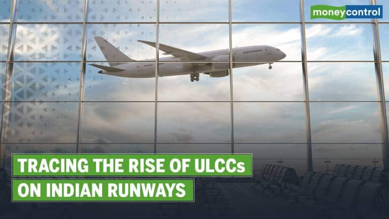 ULCC explained: Are ultra low-cost carriers aviation's ticket to the future?