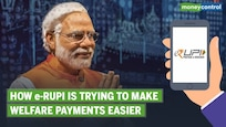 India's latest digital drive | what is e-RUPI & how does it work?