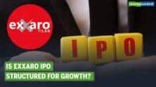 Exxaro Tiles IPO | Is the tiles-maker a strong investment bet?