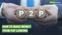 Explained   What is peer-to-peer (P2P) lending and how does it work?