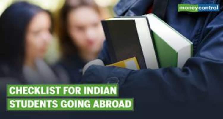 How Indian students going abroad can save money, avoid extra costs