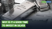 After gold, silver ETFs will soon be available for investing; should you buy?