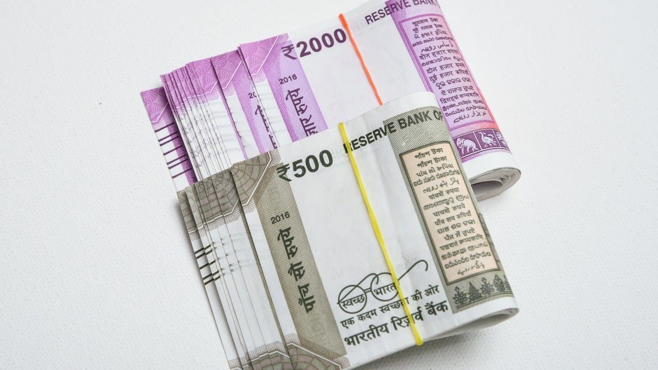 Explainer | What do banks and insurers do with unclaimed amounts?