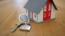 Top banks queue up to offer low rates on home loans this festive season: Should you switch?