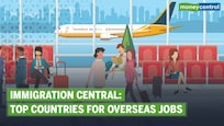 Immigration Central | Planning to move abroad? Top 10 countries to relocate in 2021