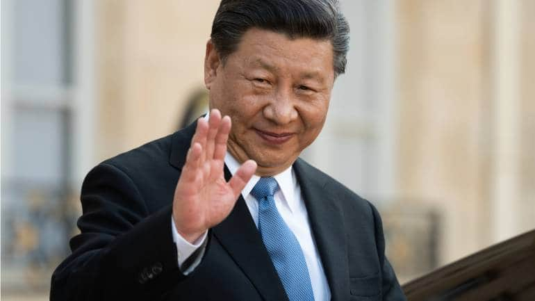 The real question about China for investors