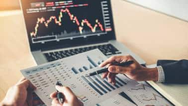 Hot Stocks | M&M Financial Services and Piramal Enterprises can give up to 16% return in short term
