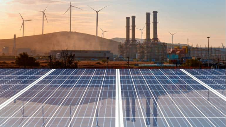 The Green Pivot | CESC and SB Energy's exits point to lacklustre returns in renewable energy