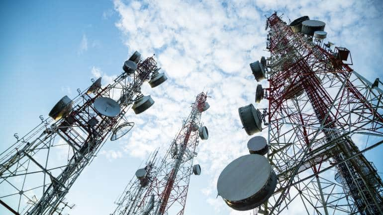 Telecom relief package: What does it mean for Vodafone-Idea?