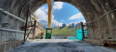 Z-Morh-Tunnel