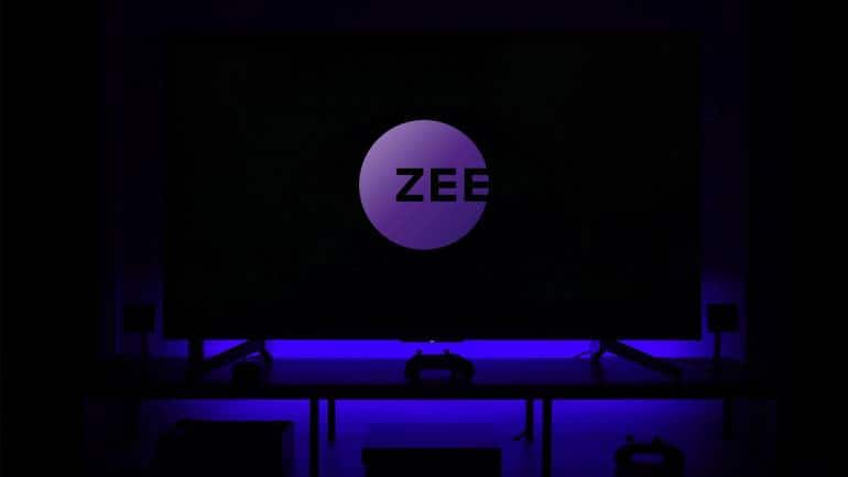 Zee Entertainment: More upside after the sharp rally?