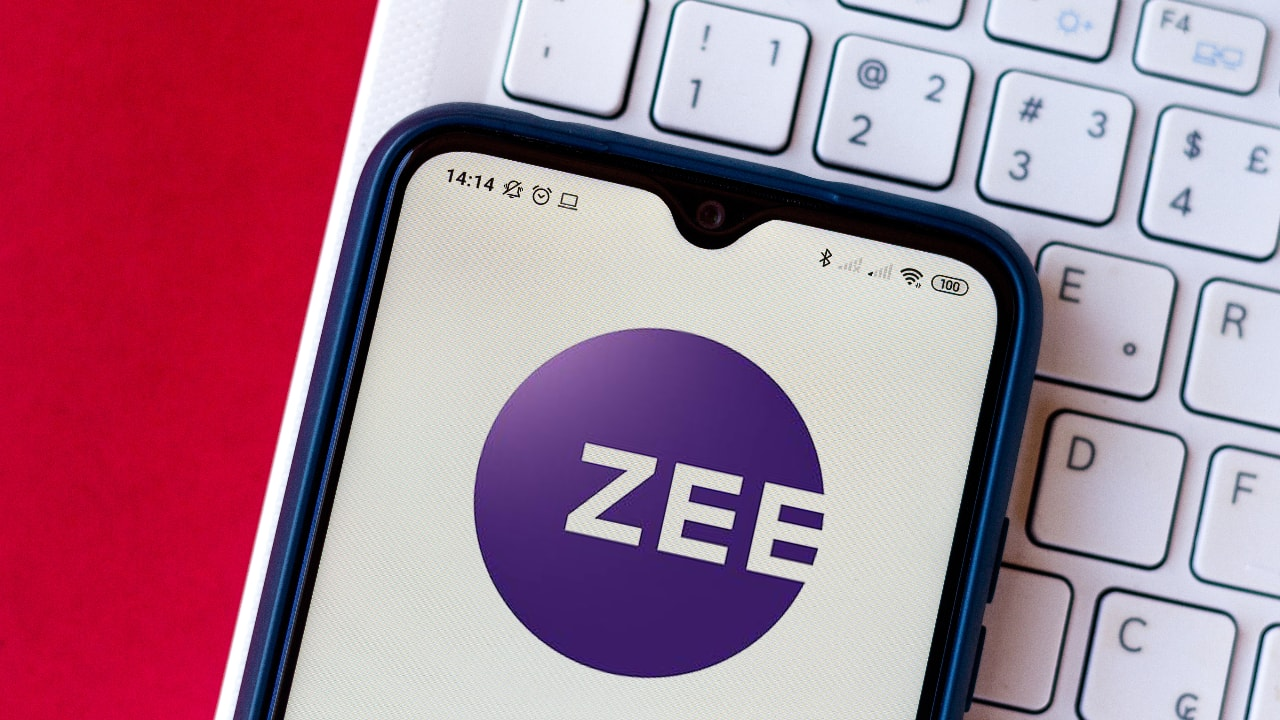 Zee AGM: CEO Punit Goenka defends company's corporate governance track record