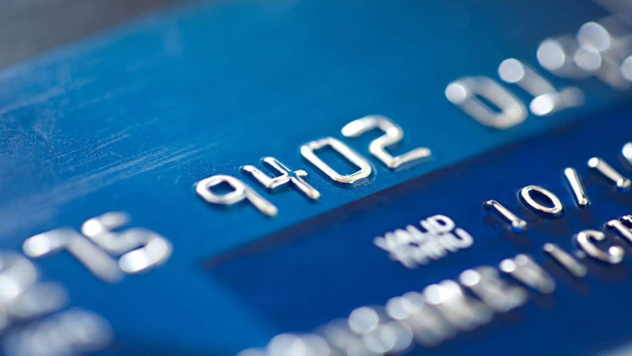 Festive season soars card spends on e-commerce over Rs 29,000 crore in first 12 days of October