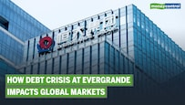 Explained | Why default threat of China's Evergrande is causing global market sell-off