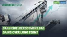 Ideas For Profit | HeidelbergCement