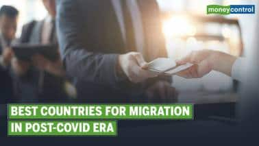 Immigration Central | These are the best countries for migration in post-COVID era