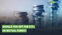Explained   The difference between ETFs and mutual funds