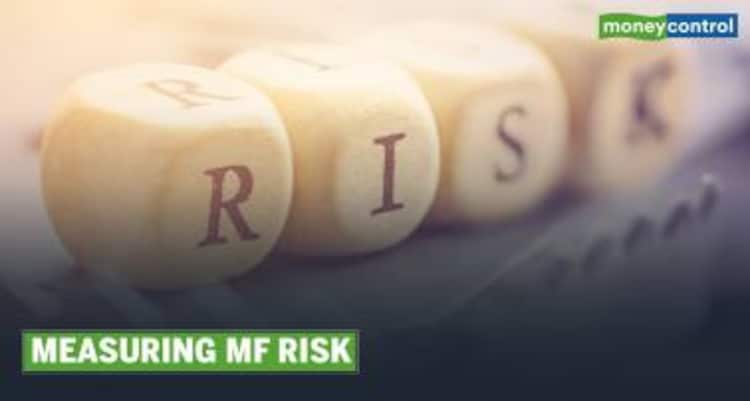 Explained   How MF risk is measured