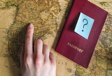Wealthy Indians leaving the country to settle elsewhere; here's the list of top 10 countries rich people are leaving to