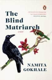 namita-gokhale-the-blind-matriarch