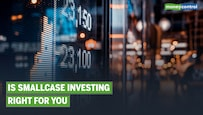 Explained | what is smallcase investing: pros and cons