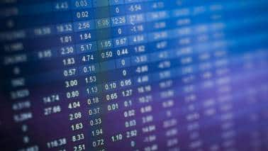 Gainers & Losers: 10 stocks that moved the most on September 22