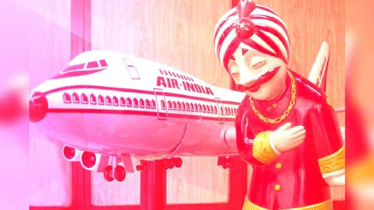 Air India Sale Highlights: Reserve price for Air India was set at Rs 12,906 crore; Tatas quoted Rs 18,000 crore